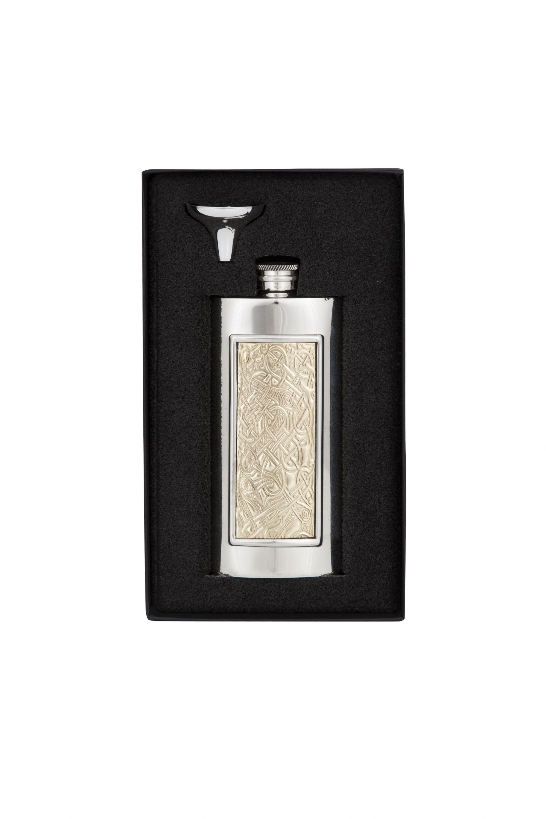 Luxury Flasks Images Reverse Search